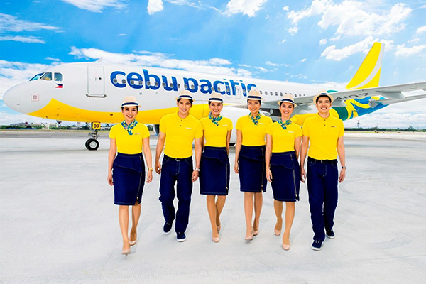 airplane-policy-cebupacific