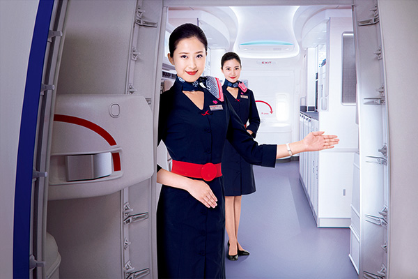 airplane-policy-eastchinaair