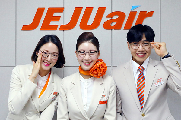 airplane-policy-jejuair