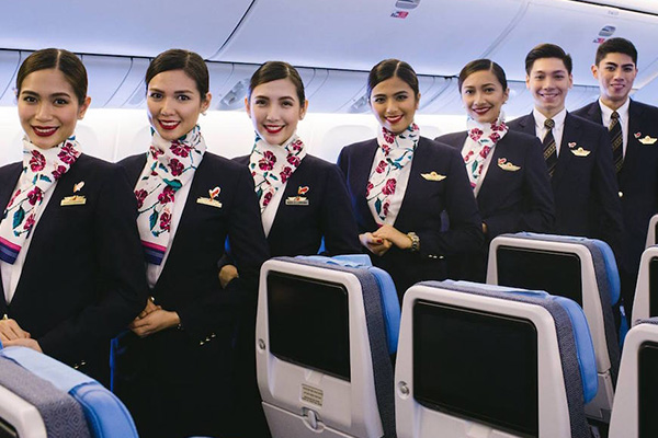 airplane-policy-philippinesair