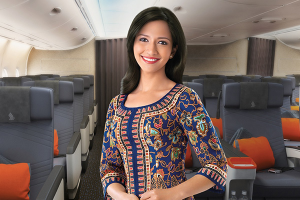 airplane-policy-singaporeair