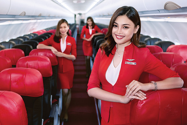 airplane-policy-airasia