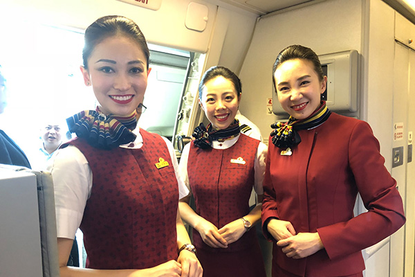 airplane-policy-airchina