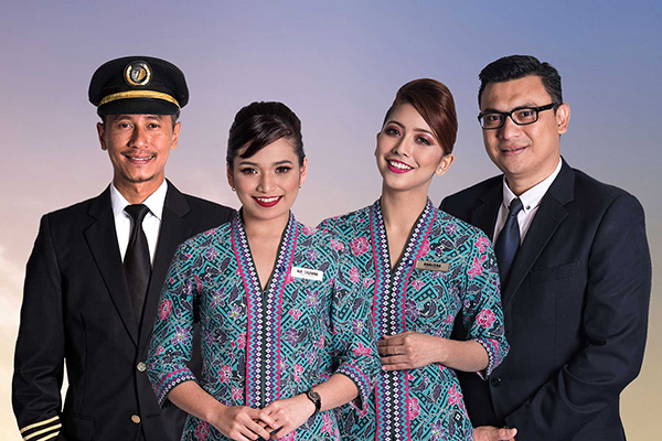 airplane-policy-malaysiaair