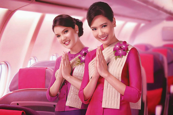 airplane-policy-thaiair